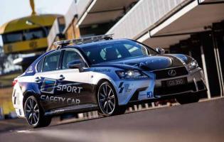Прикрепленное изображение: 12-08-30-lexus-gs-pace-car-australia-3-thumb.jpg