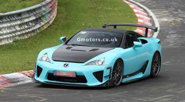 Прикрепленное изображение: 12-06-25-mystery-lexus-lfa-nurburgring-front.jpg