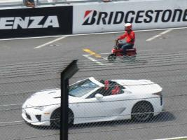 Прикрепленное изображение: 12-09-03-lexus-lfa-roadster.jpg