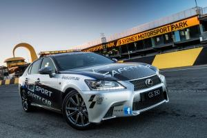 Прикрепленное изображение: 12-08-30-lexus-gs-pace-car-australia-1.jpg
