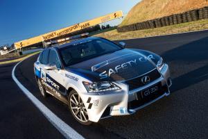 Прикрепленное изображение: 12-08-30-lexus-gs-pace-car-australia-2.jpg