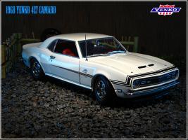 Прикрепленное изображение: Yenko Camaro 1968_0048.jpg