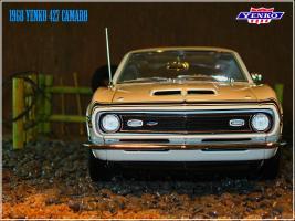 Прикрепленное изображение: Yenko Camaro 1968_0056.jpg