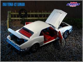 Прикрепленное изображение: Yenko Camaro 1968_0069.jpg