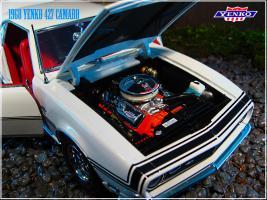 Прикрепленное изображение: Yenko Camaro 1968_0074.jpg