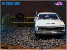 Прикрепленное изображение: Yenko Camaro 1968_0062.jpg