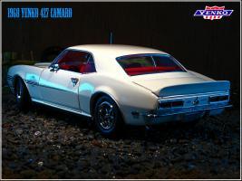 Прикрепленное изображение: Yenko Camaro 1968_0049.jpg