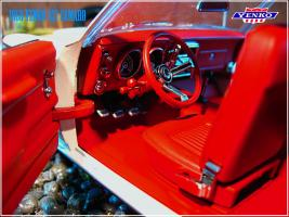 Прикрепленное изображение: Yenko Camaro 1968_0078.jpg