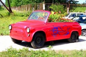 Прикрепленное изображение: Клумба-на-колесах-Цветы-юмор-авто_large.jpg