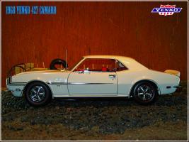 Прикрепленное изображение: Yenko Camaro 1968_0052.jpg
