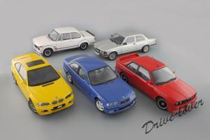 Прикрепленное изображение: BMW 3-series (M3)_07.JPG
