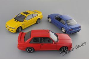 Прикрепленное изображение: BMW 3-series (M3)_06.JPG