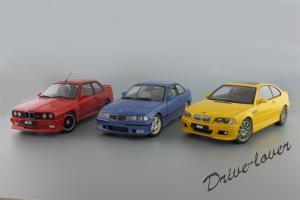 Прикрепленное изображение: BMW 3-series (M3)_01.JPG