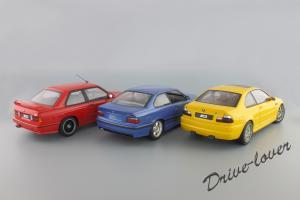 Прикрепленное изображение: BMW 3-series (M3)_03.JPG