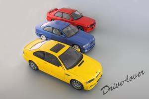 Прикрепленное изображение: BMW 3-series (M3)_04.JPG
