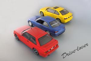 Прикрепленное изображение: BMW 3-series (M3)_05.JPG