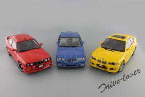 Прикрепленное изображение: BMW 3-series (M3)_02.JPG