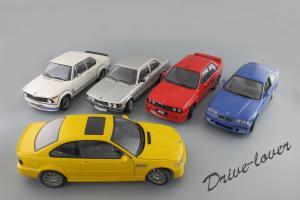 Прикрепленное изображение: BMW 3-series (M3)_08.JPG