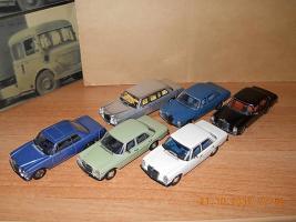 Прикрепленное изображение: Colobox_Mercedes-Benz_Strich-8~01.jpg