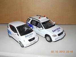 Прикрепленное изображение: Colobox_Mercedes-Benz_ML430_W163_Service_24h_Altaya~05.jpg