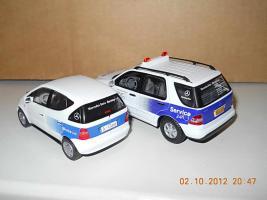 Прикрепленное изображение: Colobox_Mercedes-Benz_ML430_W163_Service_24h_Altaya~06.jpg