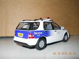 Прикрепленное изображение: Colobox_Mercedes-Benz_ML430_W163_Service_24h_Altaya~04.jpg