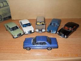 Прикрепленное изображение: Colobox_Mercedes-Benz_Strich-8~02.jpg