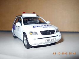 Прикрепленное изображение: Colobox_Mercedes-Benz_ML430_W163_Service_24h_Altaya~03.jpg