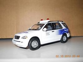 Прикрепленное изображение: Colobox_Mercedes-Benz_ML430_W163_Service_24h_Altaya~02.jpg