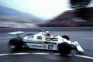 Прикрепленное изображение: 1980 Монако 31.jpg