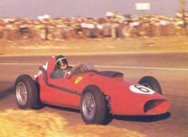 Прикрепленное изображение: 1958 Морокко.jpg