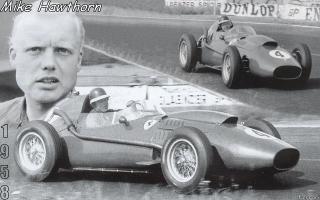 Прикрепленное изображение: 1958-16.jpg
