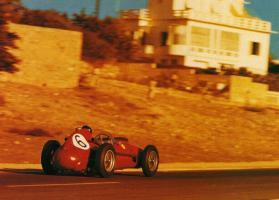 Прикрепленное изображение: 1958 Морокко 5.jpg