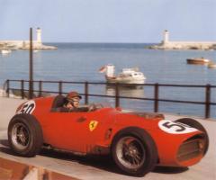 Прикрепленное изображение: 1959 Монако 6.jpg