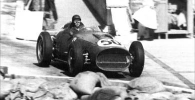 Прикрепленное изображение: 1959 Монако 17.jpg