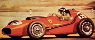 Прикрепленное изображение: 1958 Морокко 4.jpg