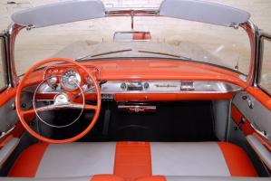 Прикрепленное изображение: 1957 Chevrolet BelAir Convertible (49) Website.JPG