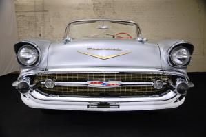 Прикрепленное изображение: 1957 Chevrolet BelAir Convertible (23) Website.jpg