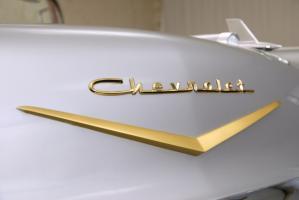 Прикрепленное изображение: 1957 Chevrolet BelAir Convertible (20) Website.JPG