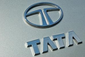 Прикрепленное изображение: tata-motors-logo.jpg