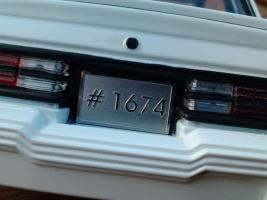 Прикрепленное изображение: 2012-10-16 09.49.31.jpg