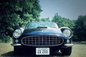 Прикрепленное изображение: Ferrari_Slide02.jpg