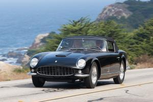 Прикрепленное изображение: Ferrari-375-Plus-Pinin-Farina-Cabriolet_1.jpg
