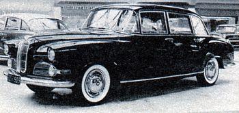 Прикрепленное изображение: bmw 1955 505.jpg