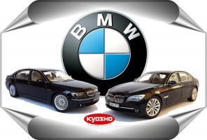 Прикрепленное изображение: BMW Kyosho.jpg