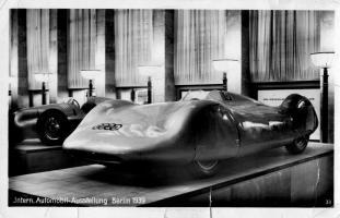 Прикрепленное изображение: Berlin 1939.jpg