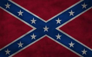 Прикрепленное изображение: 71340_konfederaciya_flag_rednek_amerika_shtaty_yug_zvezd_1680x1050_(www_GdeFon_ru).jpg