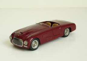 Прикрепленное изображение: 1_Ferrari 166.JPG
