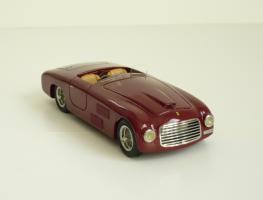 Прикрепленное изображение: 2_Ferrari 166.JPG