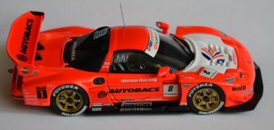 Прикрепленное изображение: Honda NSX Super GT500 2005 005.jpg